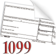 1099 Forms