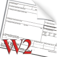 W2 Forms