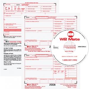 W2 Kit